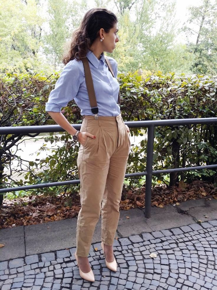 30 Suspender Fashion For Women Ideas To Try Inspired Luv