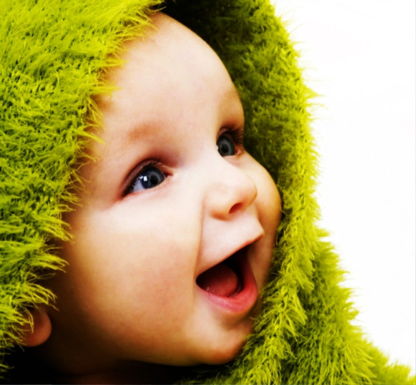 15 Cute Baby Smile Wallpapers For You Inspired Luv