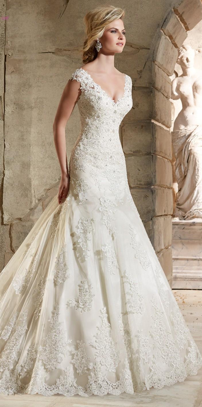 Wedding Attire Suggestions