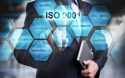 ISO 9001 versus GMP – Part 2