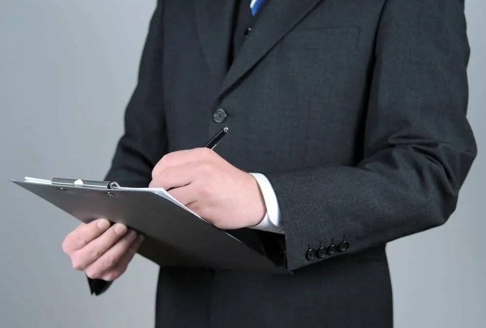 Pharma Internal Auditor course