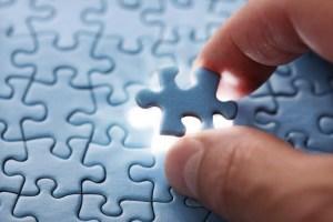 GMP Problem Solving course