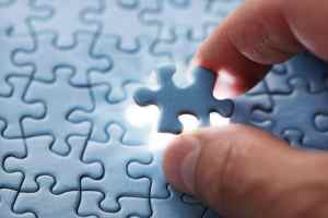 Pharma Problem Solving course