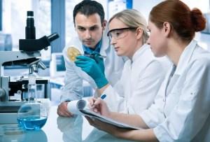 QP Medicinal Chemistry Therapeutics course