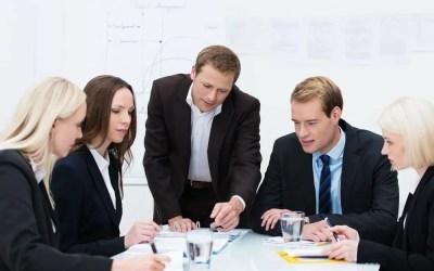 GXP / GMP Consultancy