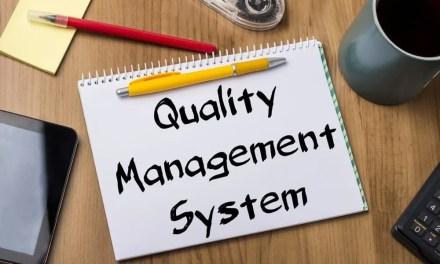 QMS Courses