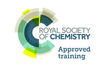 Online GMP and GDP courses approved by the Royal Society of Chemistry