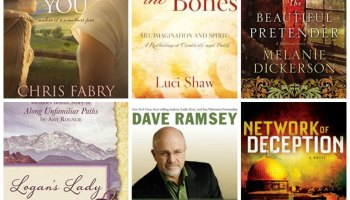 Wednesdays christian kindle ebook deals inspired reads saturdays christian kindle ebook deals fandeluxe Image collections