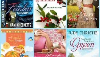 Mondays christian kindle ebook deals inspired reads tuesdays christian kindle ebook deals fandeluxe PDF