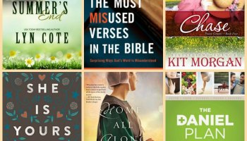 Saturdays christian kindle ebook deals inspired reads thursdays christian kindle ebook deals fandeluxe Image collections