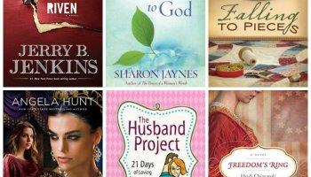 Saturdays christian kindle ebook deals inspired reads saturdays christian kindle ebook deals fandeluxe Choice Image