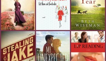 Wednesdays christian kindle ebook deals inspired reads wednesdays christian kindle ebook deals fandeluxe Images