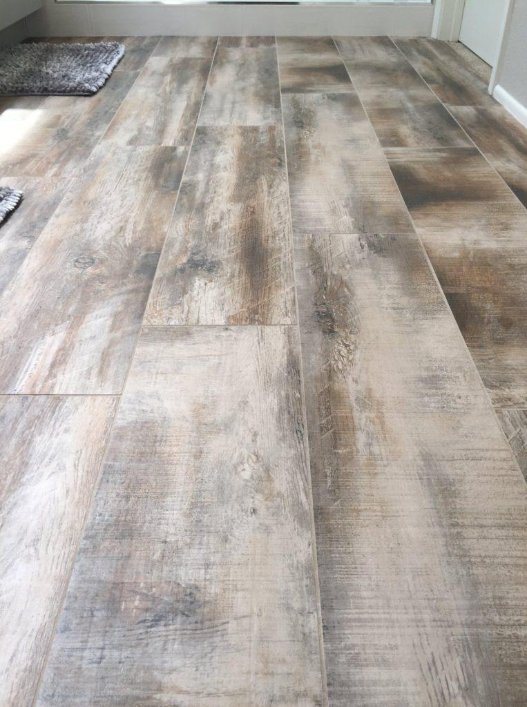 wood look tile archives inspired remodels