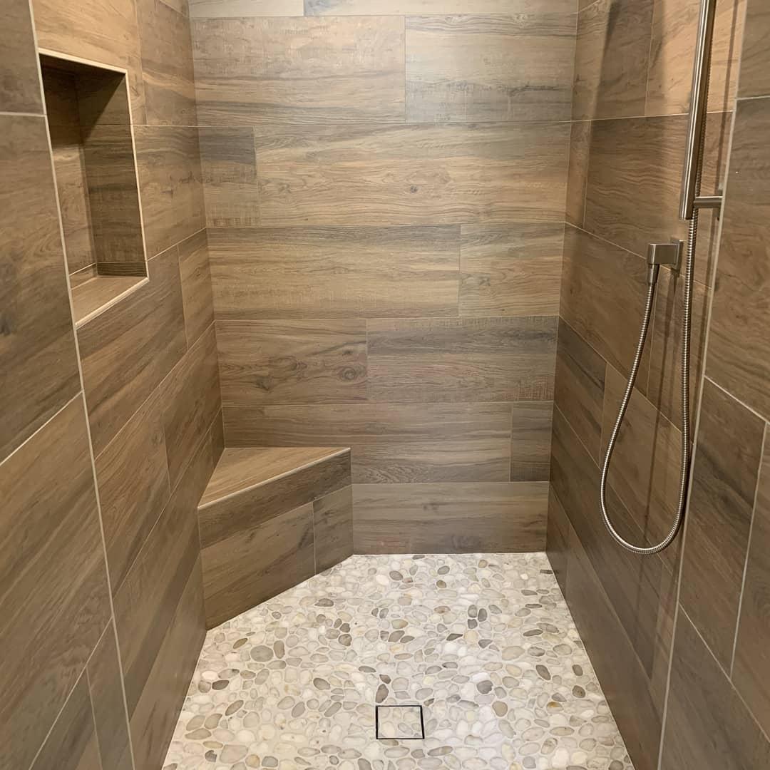 bathroom remodeling archives inspired