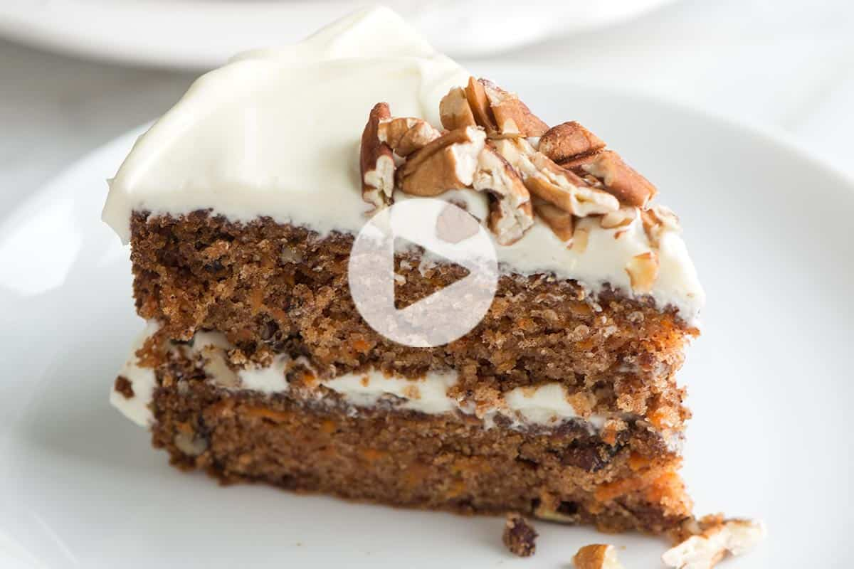 Evh On Flipboard Workouts Recipes Chocolate
