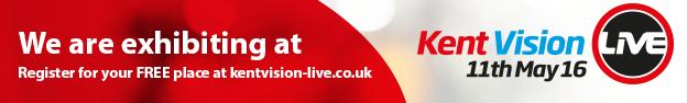 Kent Vision Live