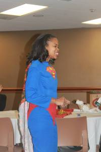 superwoman 2