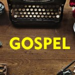How Can We Spread The Gospel?