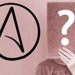8 Questions for Atheists
