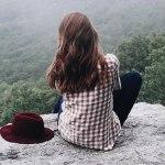 5 Things Every Christian Needs to Give Up