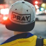 What is to Pray Without Ceasing?