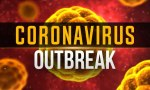 Why Did God Allow The Coronavirus To Exist?