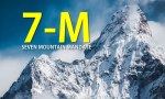 What is the Seven Mountain Mandate? Is it Biblical?