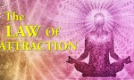 What is the Law of Attraction? Is it Biblical?