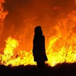 9 Things You Should Know About Hell