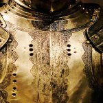 What is the Armor of God? How to Put On the Armor of God