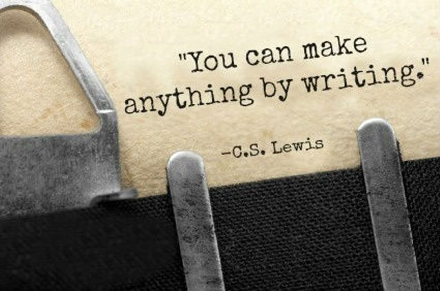 Image result for writing quote on persevering