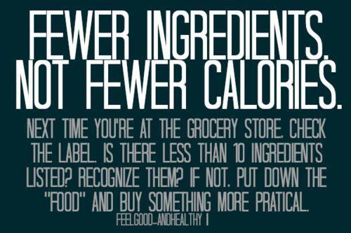 less-than-10-ingredients