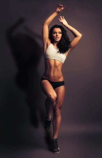 fitspiration-another-amazing-body
