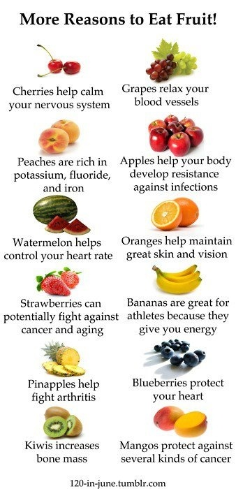 more-reason-to-eat-fruits