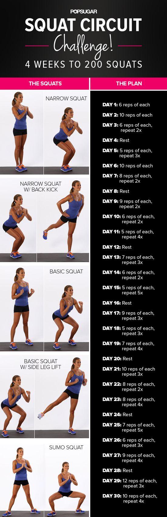 squat-circuit-challange