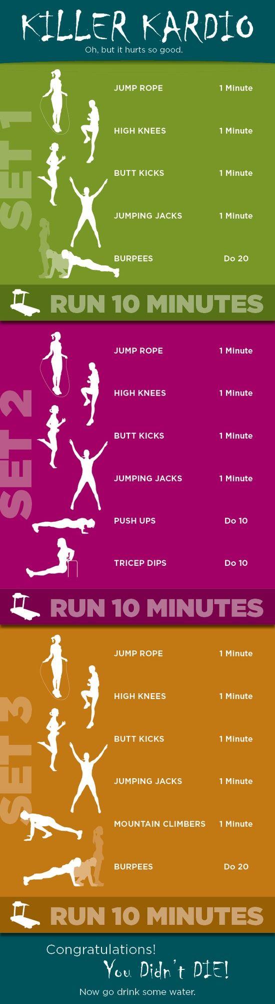 inspire-my-workout-killer-kardio