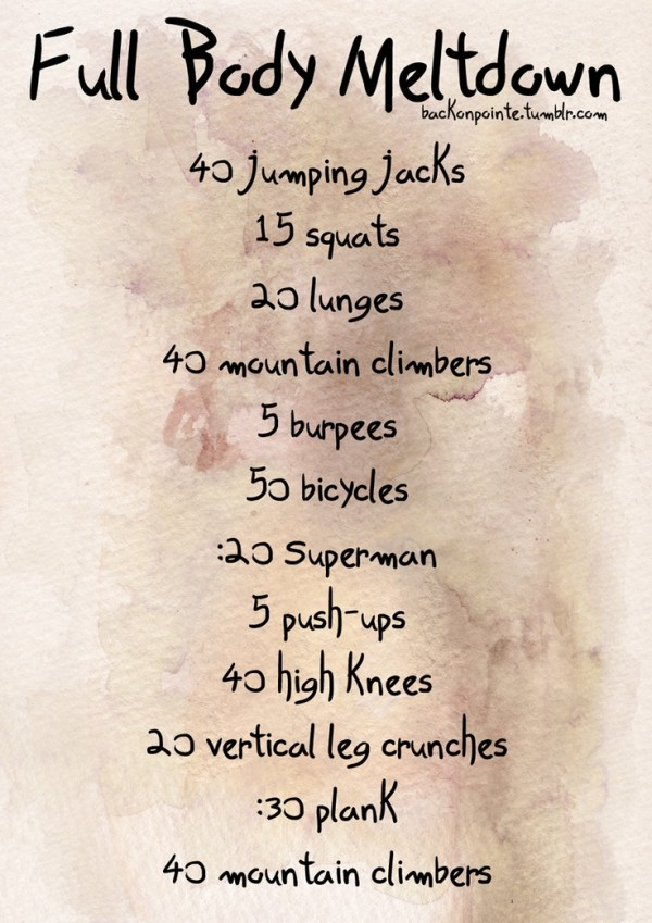 inspire-my-workout-full-body-melt