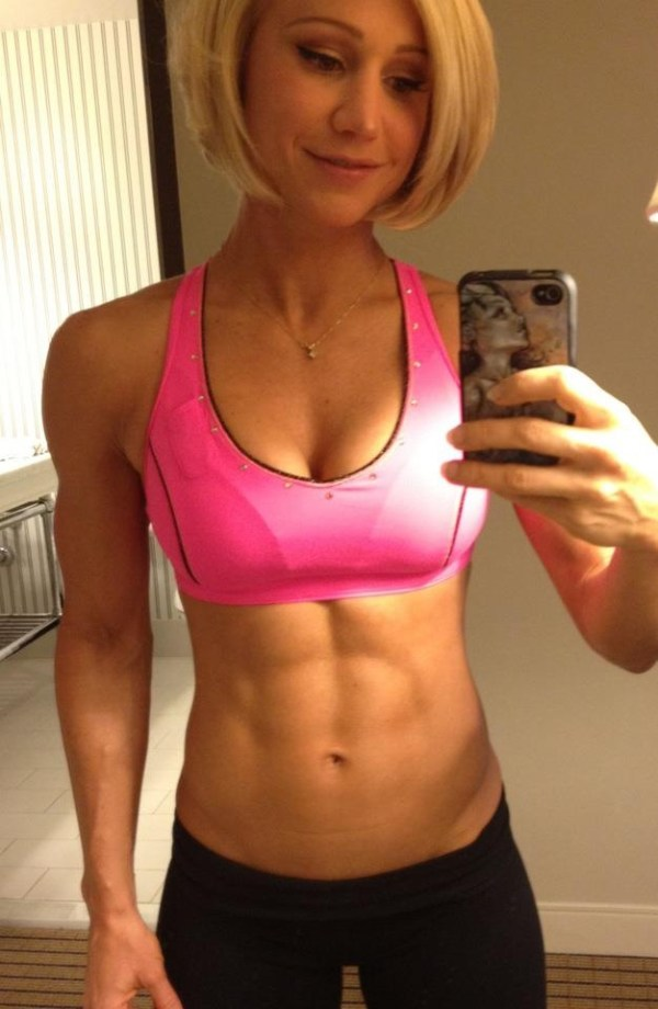 inspire-my-workout-fitspiration-1110