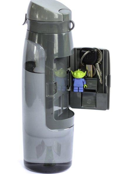 gym-water-bottle-with-secret-storage