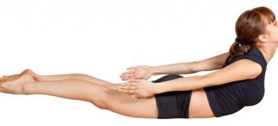 yoga-locust-pose
