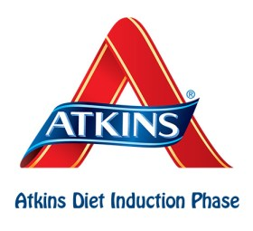Atkins Diet Induction Phase