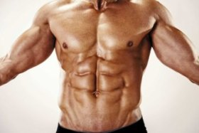 How tо Get а Six Pack