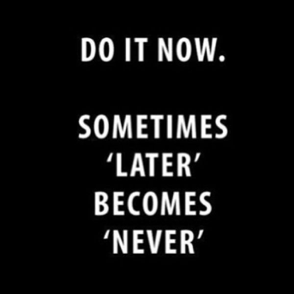 Image result for do it now fitness