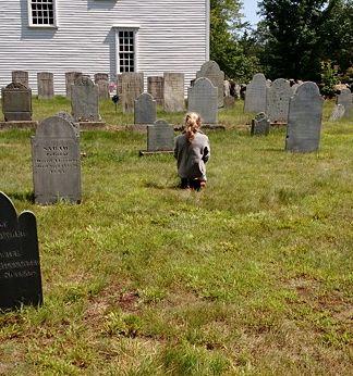 girl in graveyard_opt