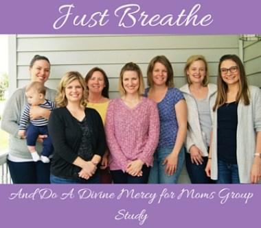 Just Breathe3