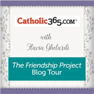 Visit Catholic365 for latest blog post.