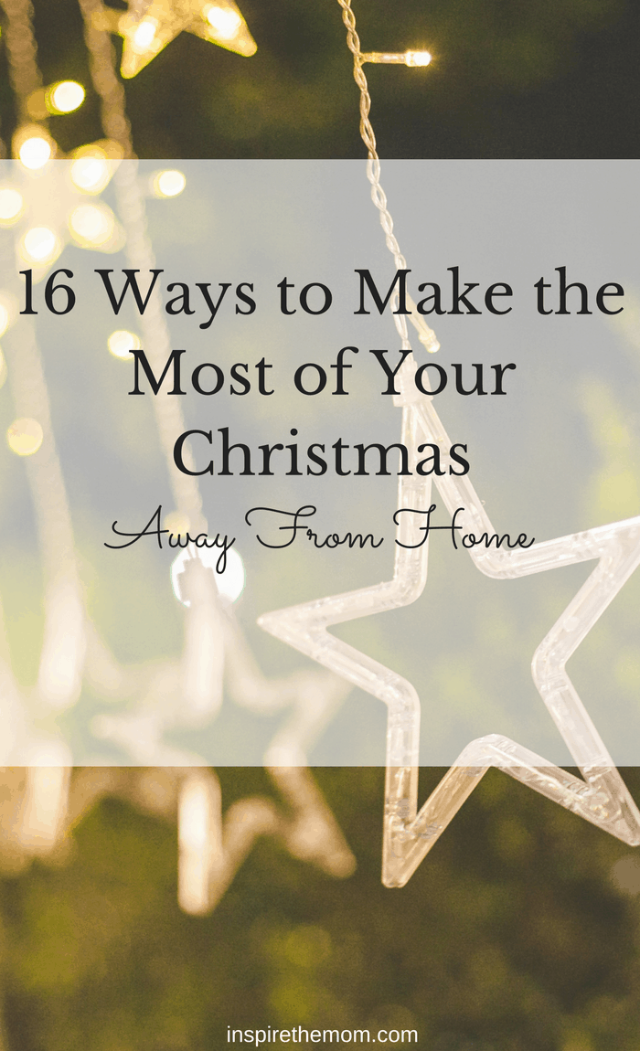 16-ways-to-make-the-most-of-your-christmas