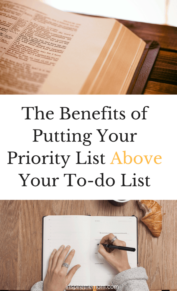 the-benefits-of-putting-your-priority-list-above-your-to-do-list