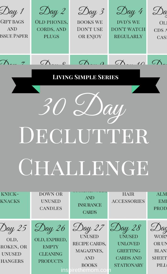 30-day-declutter-challenge
