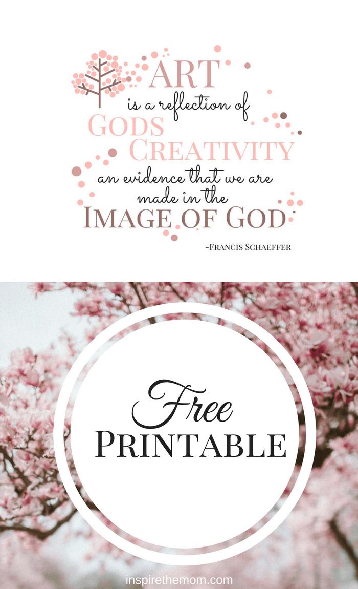 Printable-2